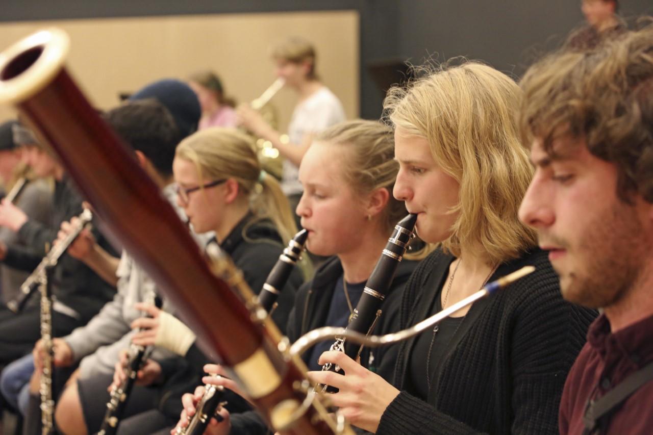 thumbnail 30-31 OrkesterEfterskolen Holstebro 13 orkester